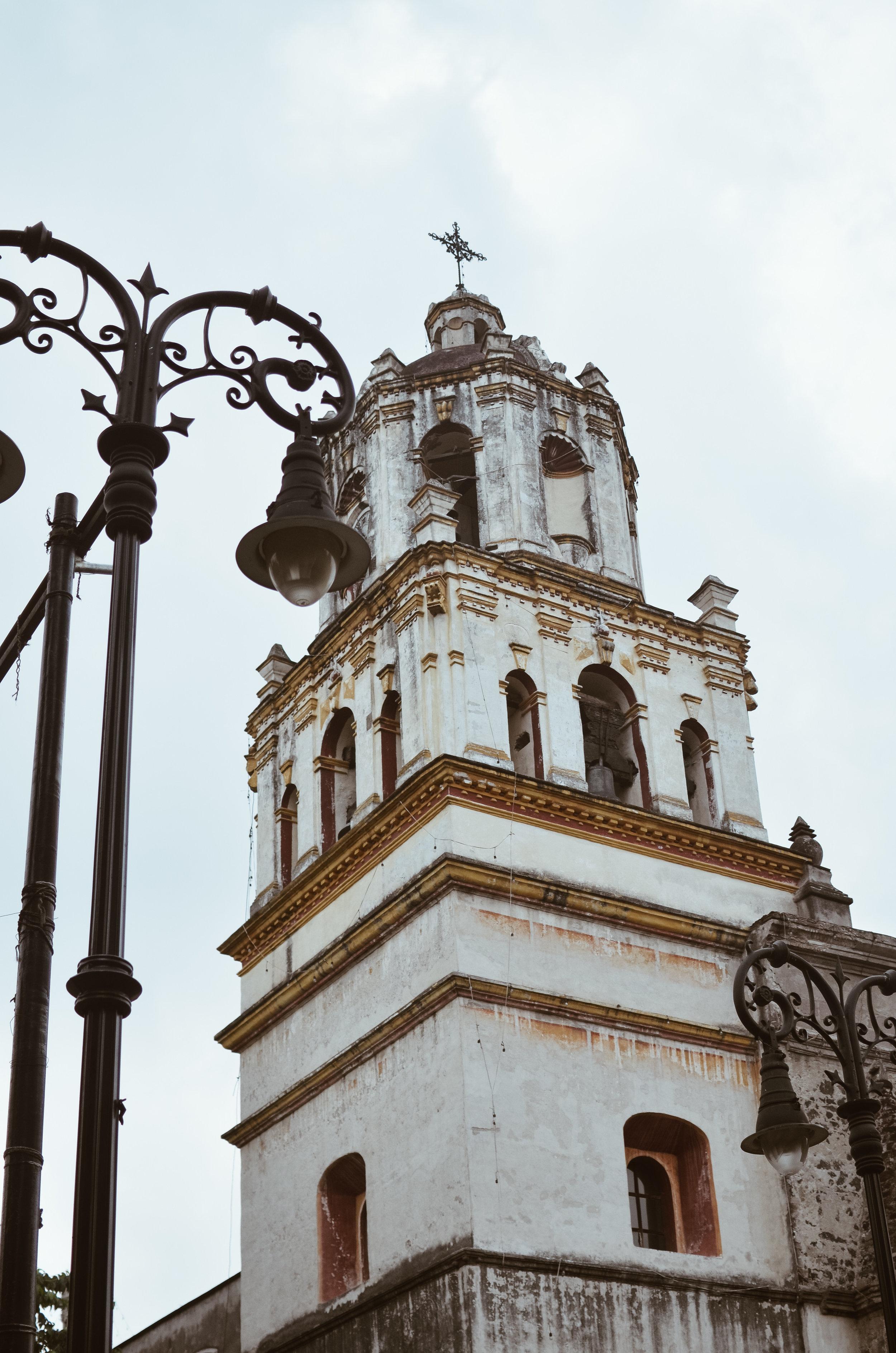 mexico+city+kate+parrish+life+on+pine_DSC_0253.jpg