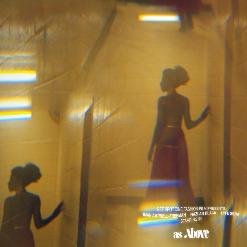 AsAbove_IGFormatted_FilmStill_001.jpg