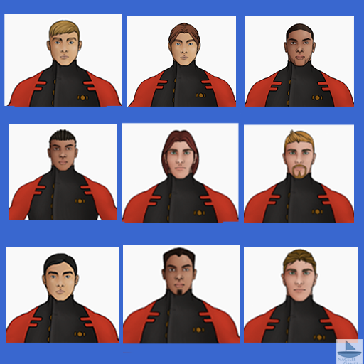 Male Captain Options.png