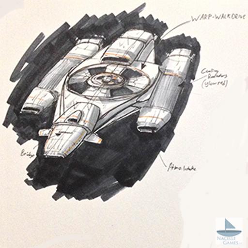 Main Ship - Sketch 1.png