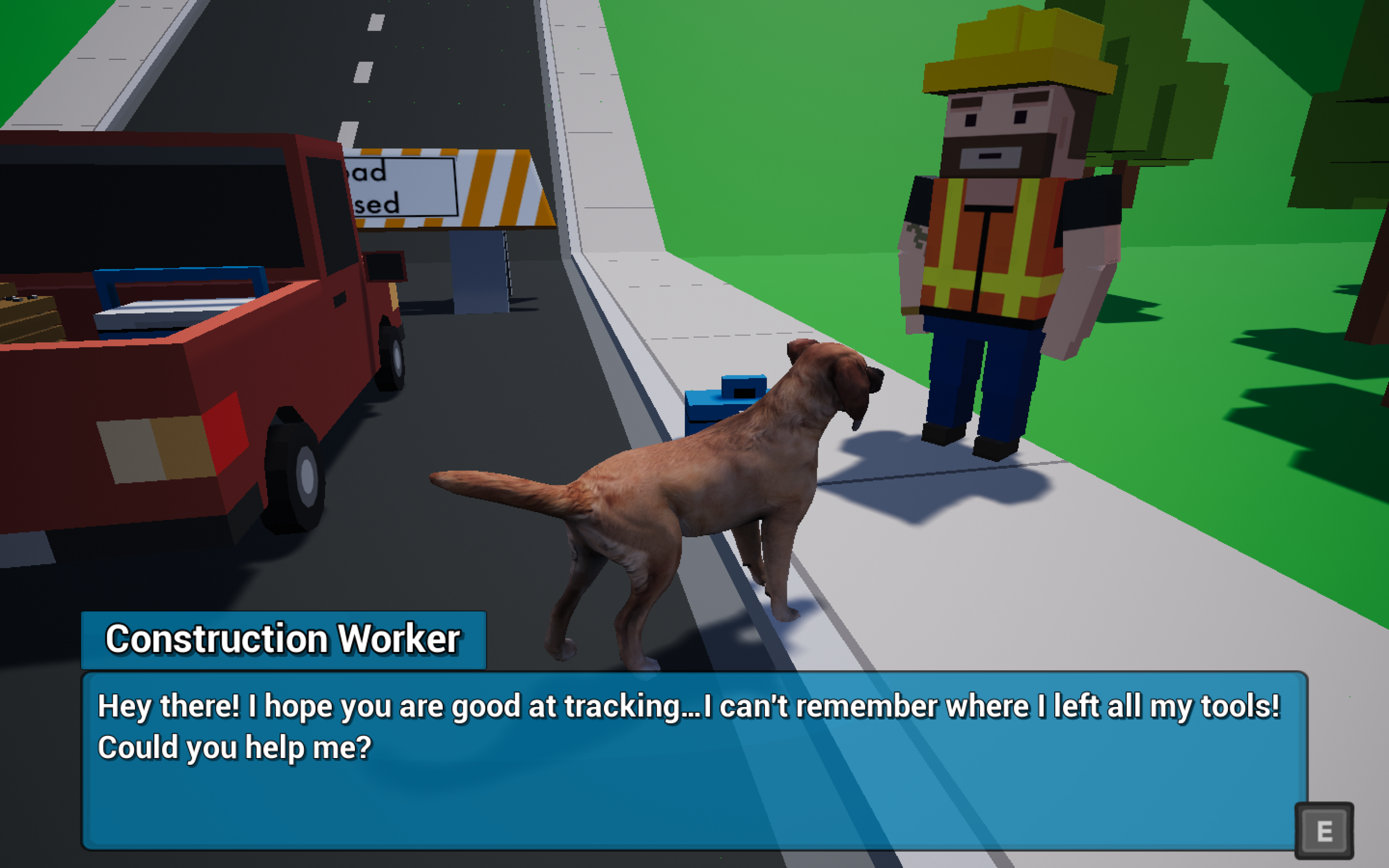 Talking to a Construction Worker.png