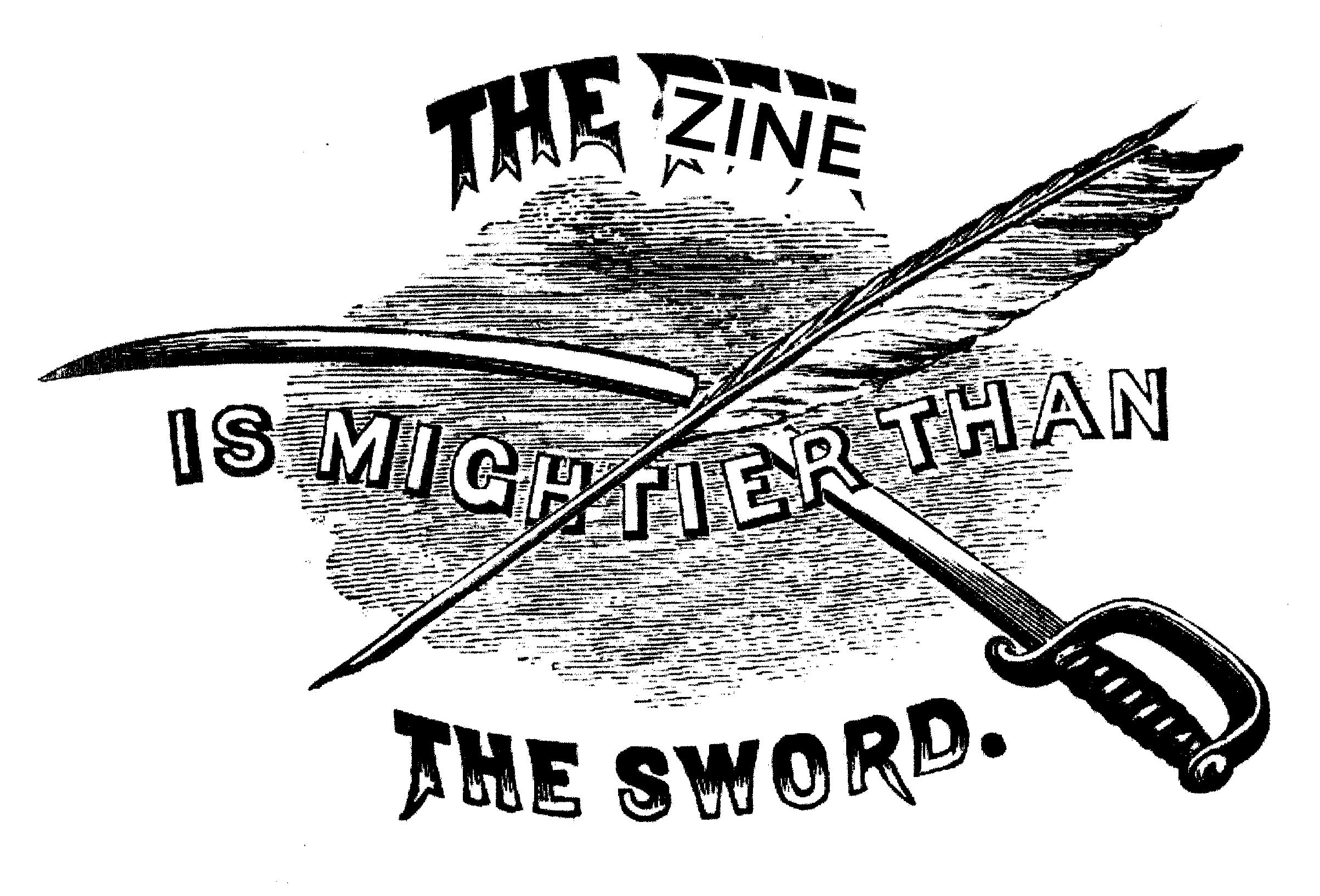 zinesword.png