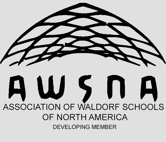 AWSNA_Logo_.jpg