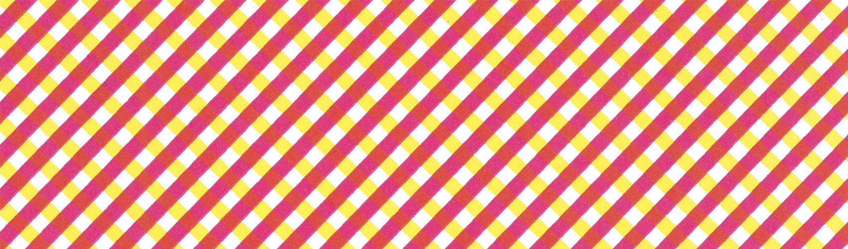 Trapezoid_my_detail.jpg