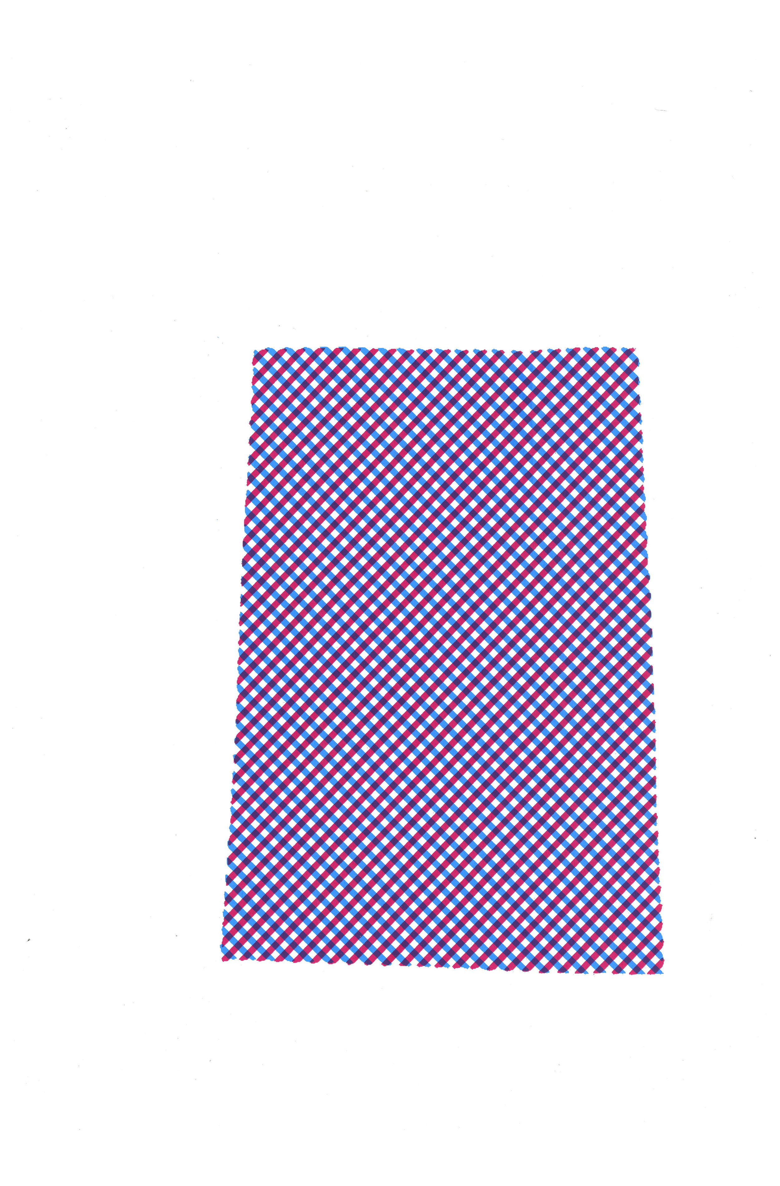 Trapezoid_cm_72.jpg