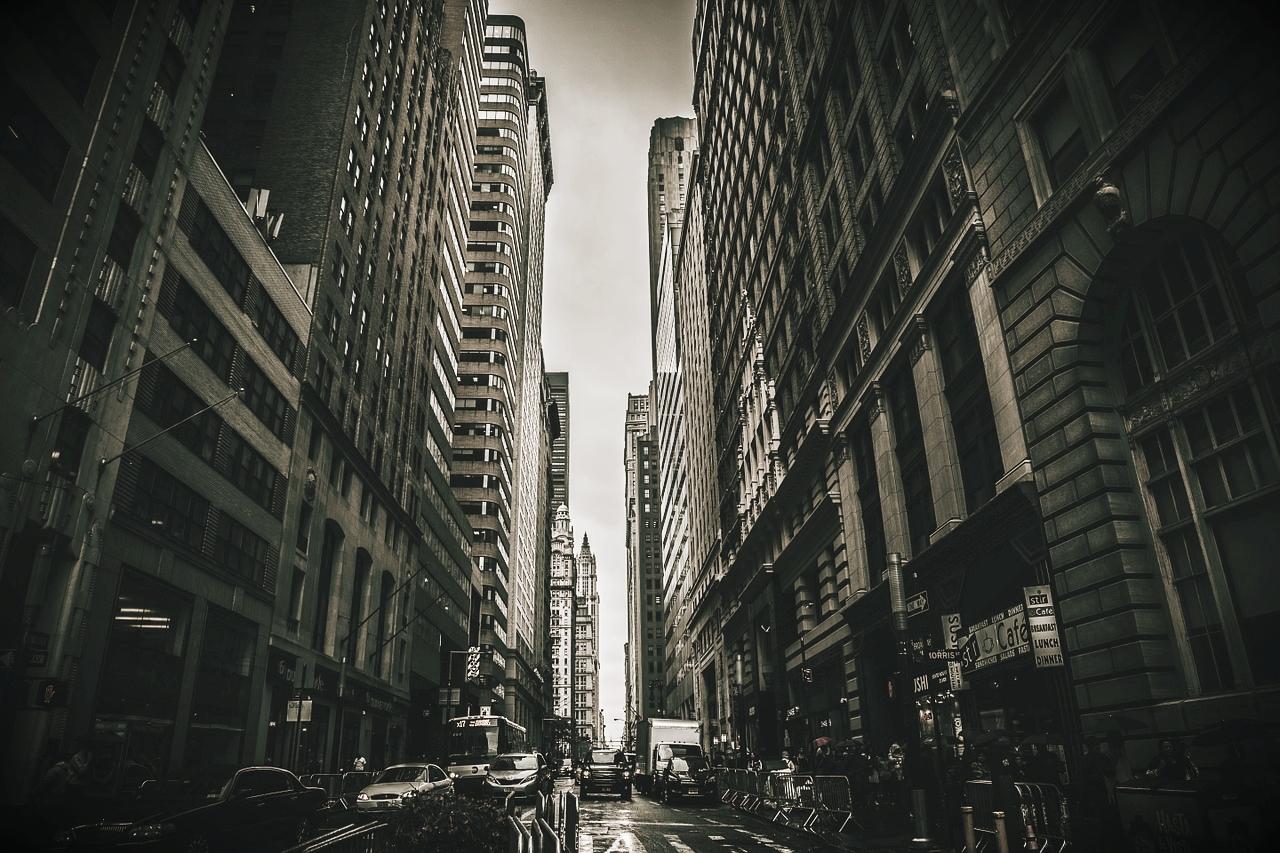 city-731296_1280.jpg