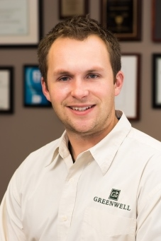 Jared Lalonde contractor