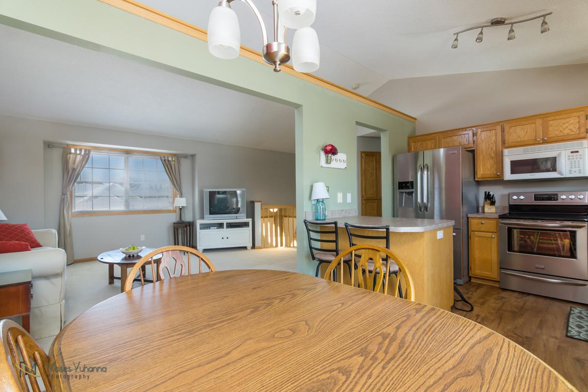 5342-Kahler-Dr-Albertville-MN-55301-4-dining-kitchen-living.jpg