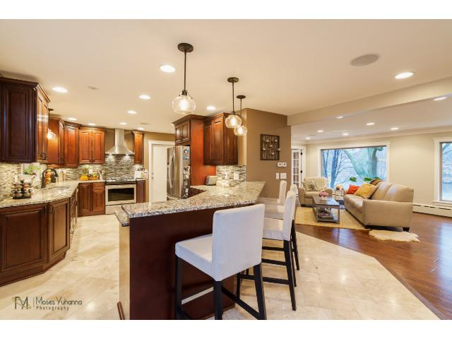 2700-forest-dale-road-new-brighton-04-after-kitchen-living-room.jpg