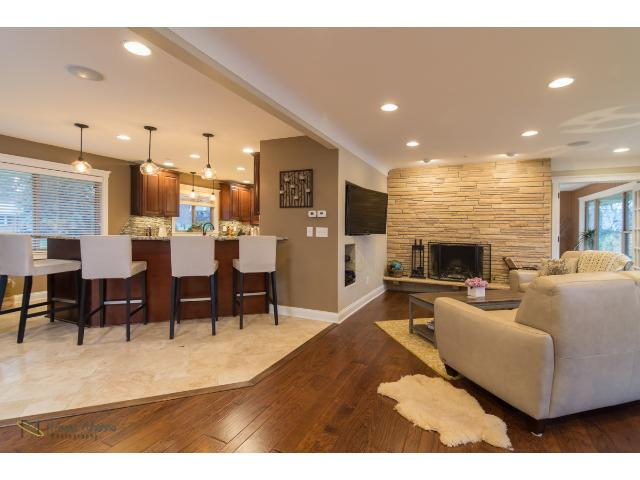 2700-forest-dale-road-new-brighton-06-fireplace.jpg