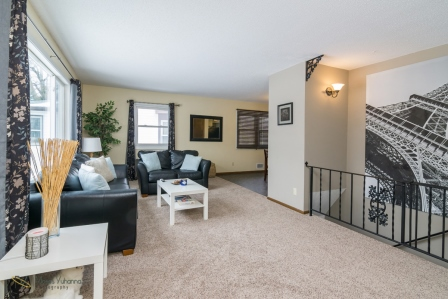3957-Quincy-St-Columbia-Heights-MN-55421-05-living.jpg