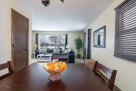 3957-Quincy-St-Columbia-Heights-MN-55421-06-dining.jpg
