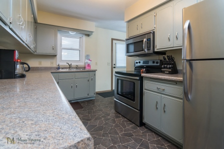 3957-Quincy-St-Columbia-Heights-MN-55421-08 -kitchen.jpg