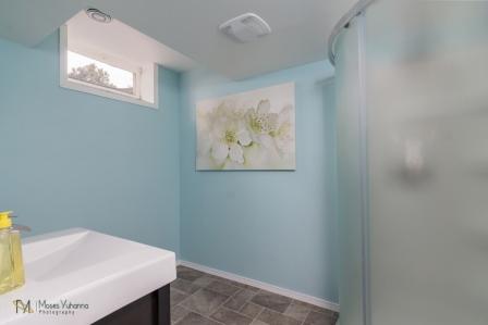 3957-Quincy-St-Columbia-Heights-MN-55421-14-bath.jpg