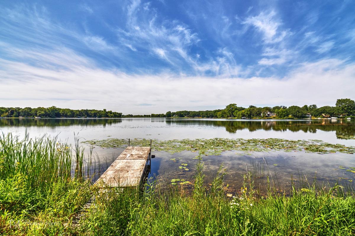 lakefront.jpg