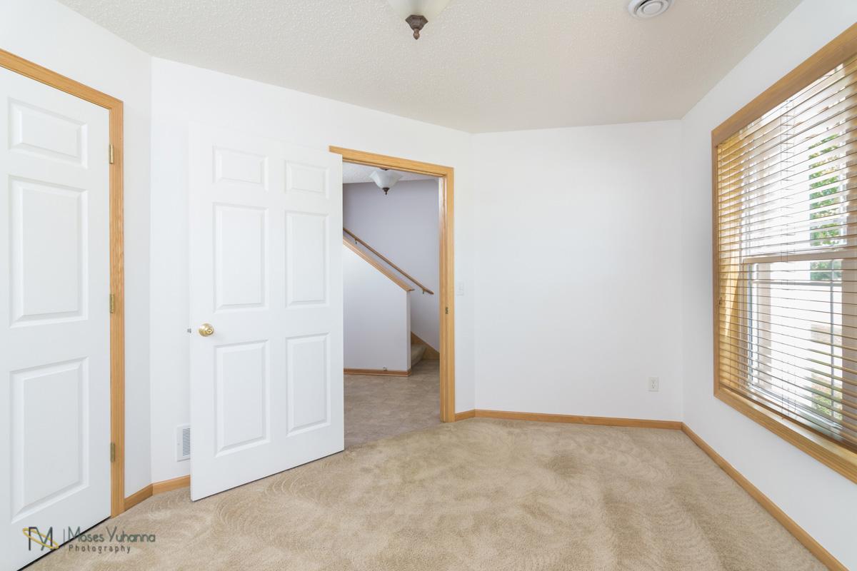 14627-Olivine-Terrace-NW-Ramsey-bedroom down.jpg