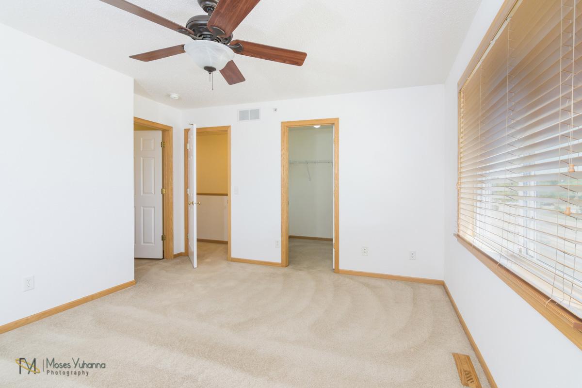 14627-Olivine-Terrace-NW-Ramsey-bedroom1.jpg