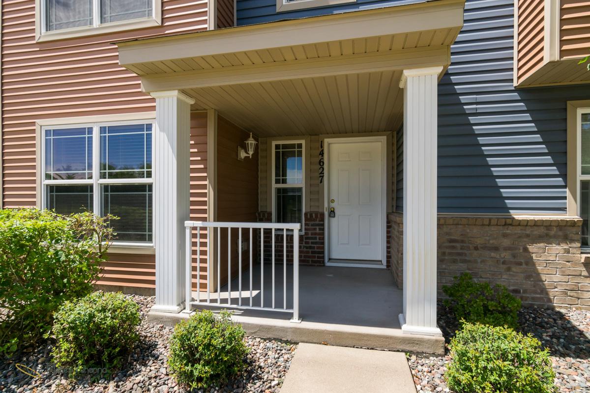 14627-Olivine-Terrace-NW-Ramsey-front door.jpg