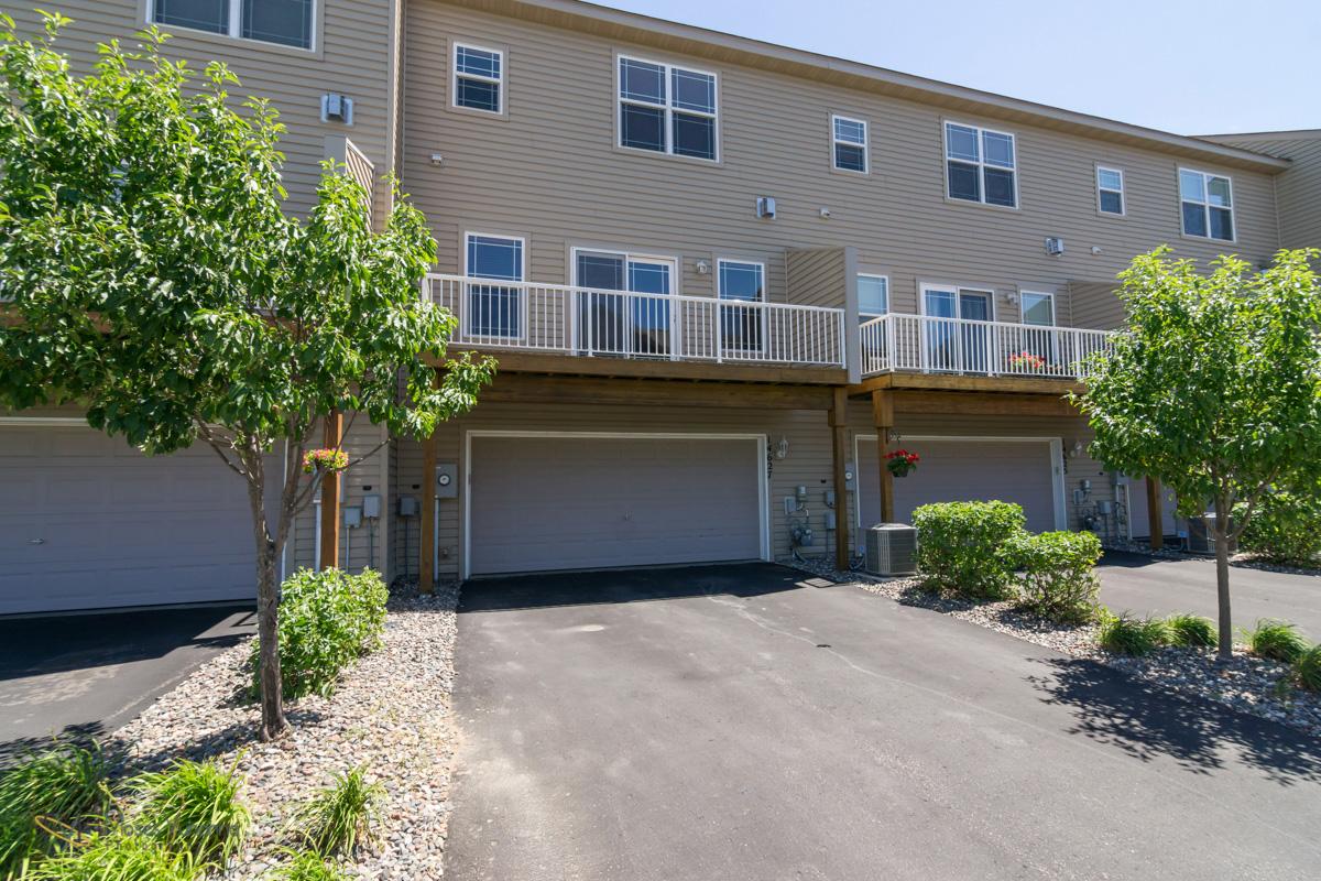 14627-Olivine-Terrace-NW-Ramsey-front garage 2.jpg