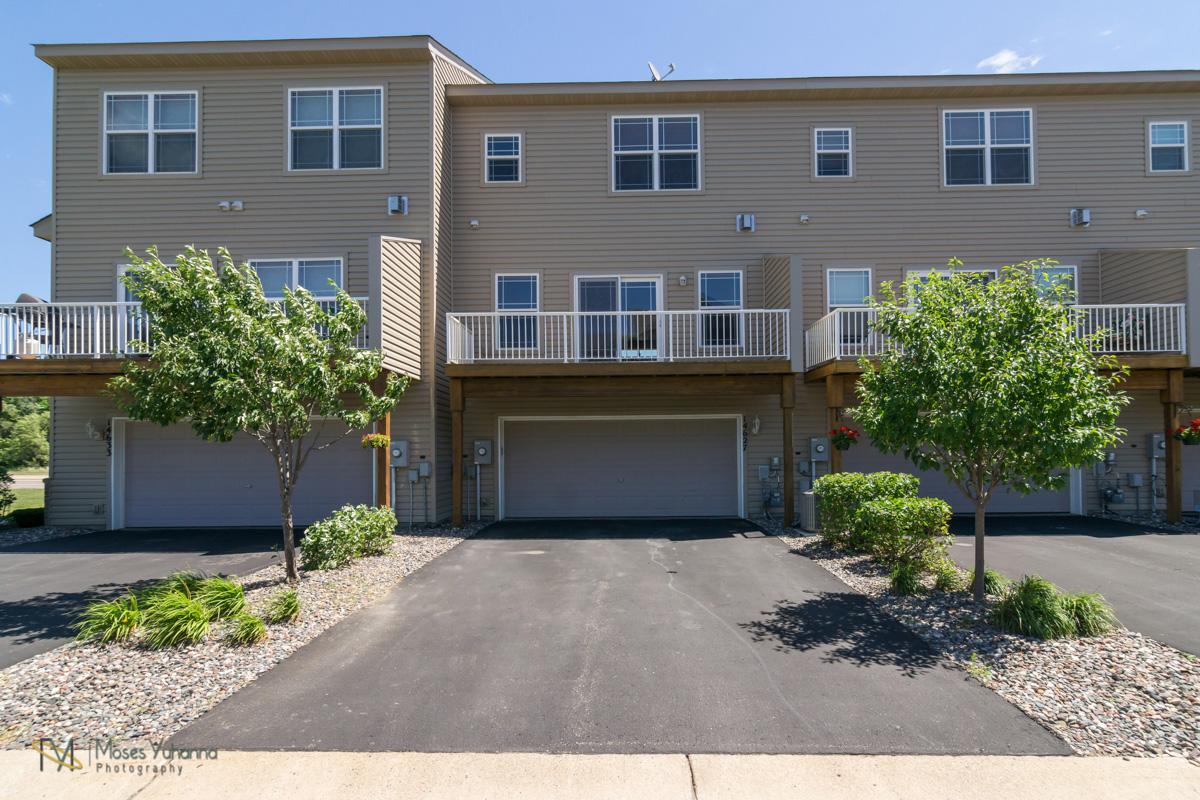 14627-Olivine-Terrace-NW-Ramsey-front garage.jpg
