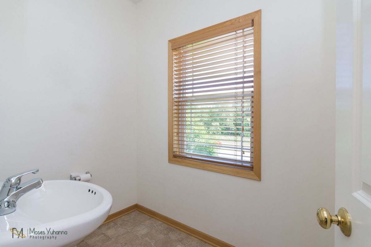 14627-Olivine-Terrace-NW-Ramsey-half bath.jpg