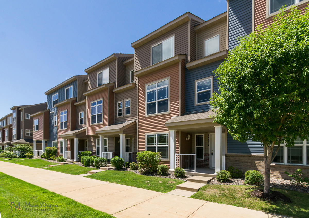 14627-Olivine-Terrace-NW-Ramsey-front2.jpg