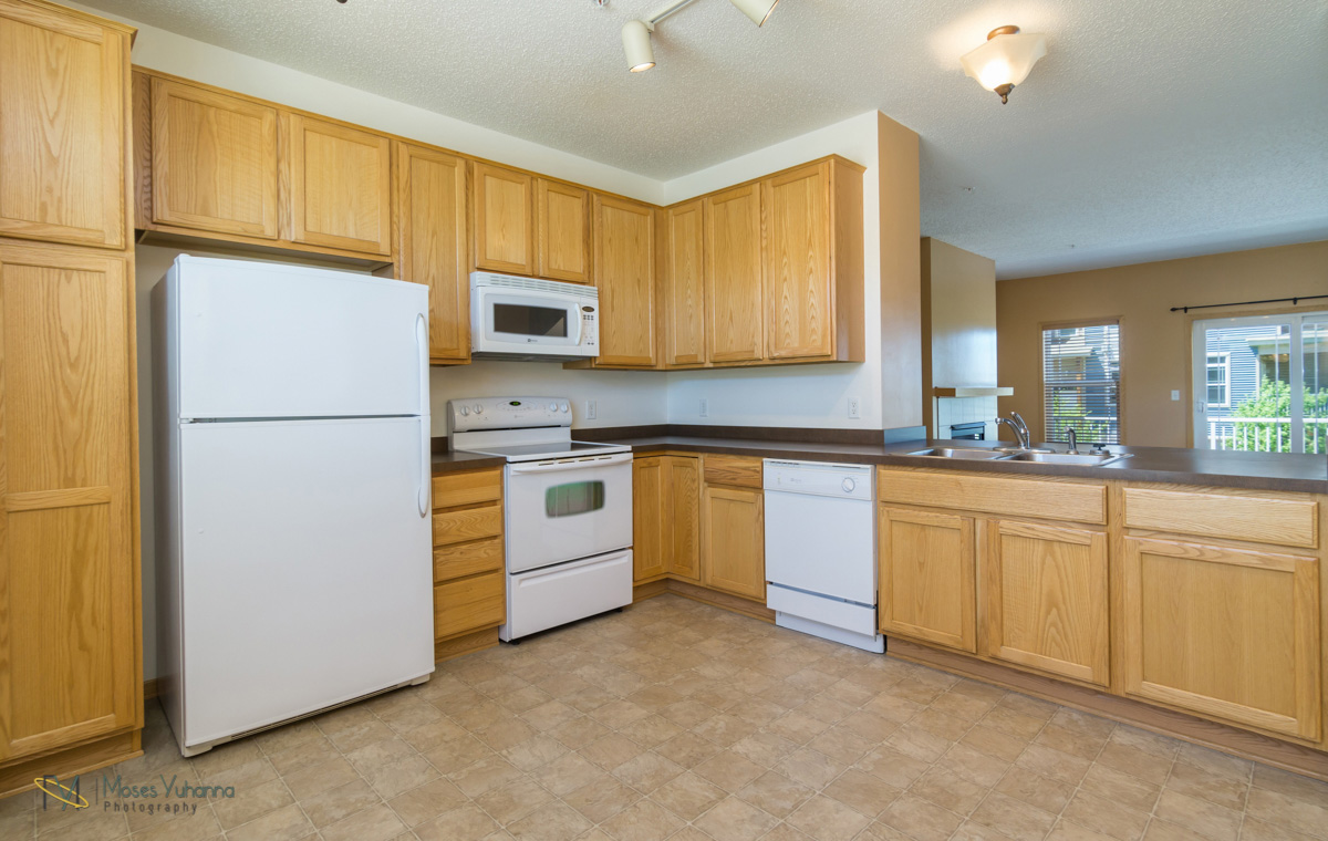 14627-Olivine-Terrace-NW-Ramsey-kitchen 2.jpg