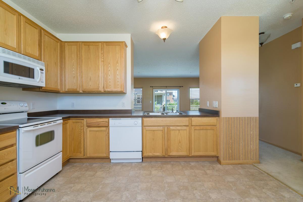 14627-Olivine-Terrace-NW-Ramsey-kitchen 3.jpg