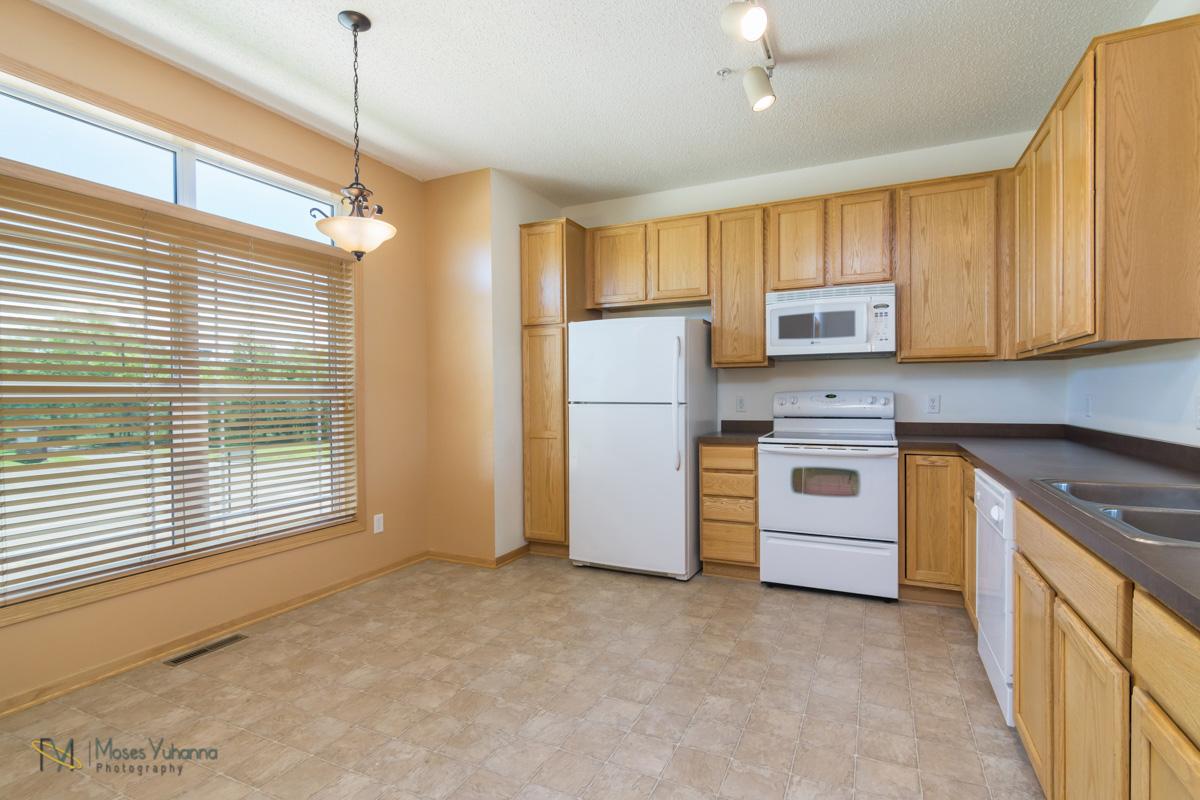 14627-Olivine-Terrace-NW-Ramsey-kitchen.jpg