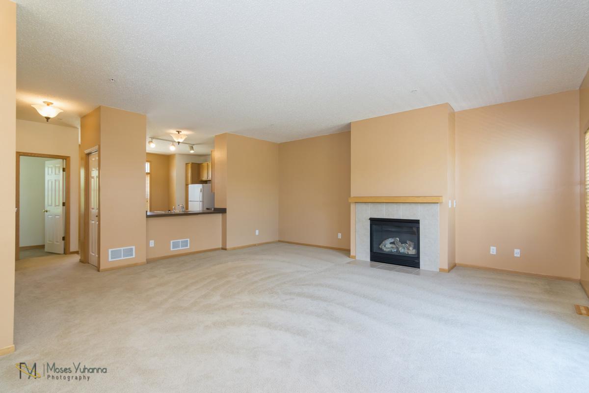14627-Olivine-Terrace-NW-Ramsey-living room 2.jpg