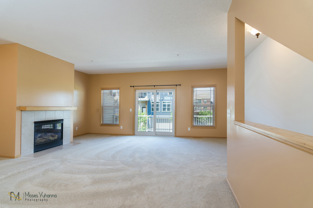 14627-Olivine-Terrace-NW-Ramsey-living room.jpg
