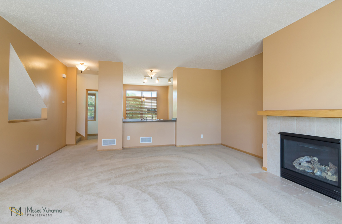14627-Olivine-Terrace-NW-Ramsey-living room3.jpg