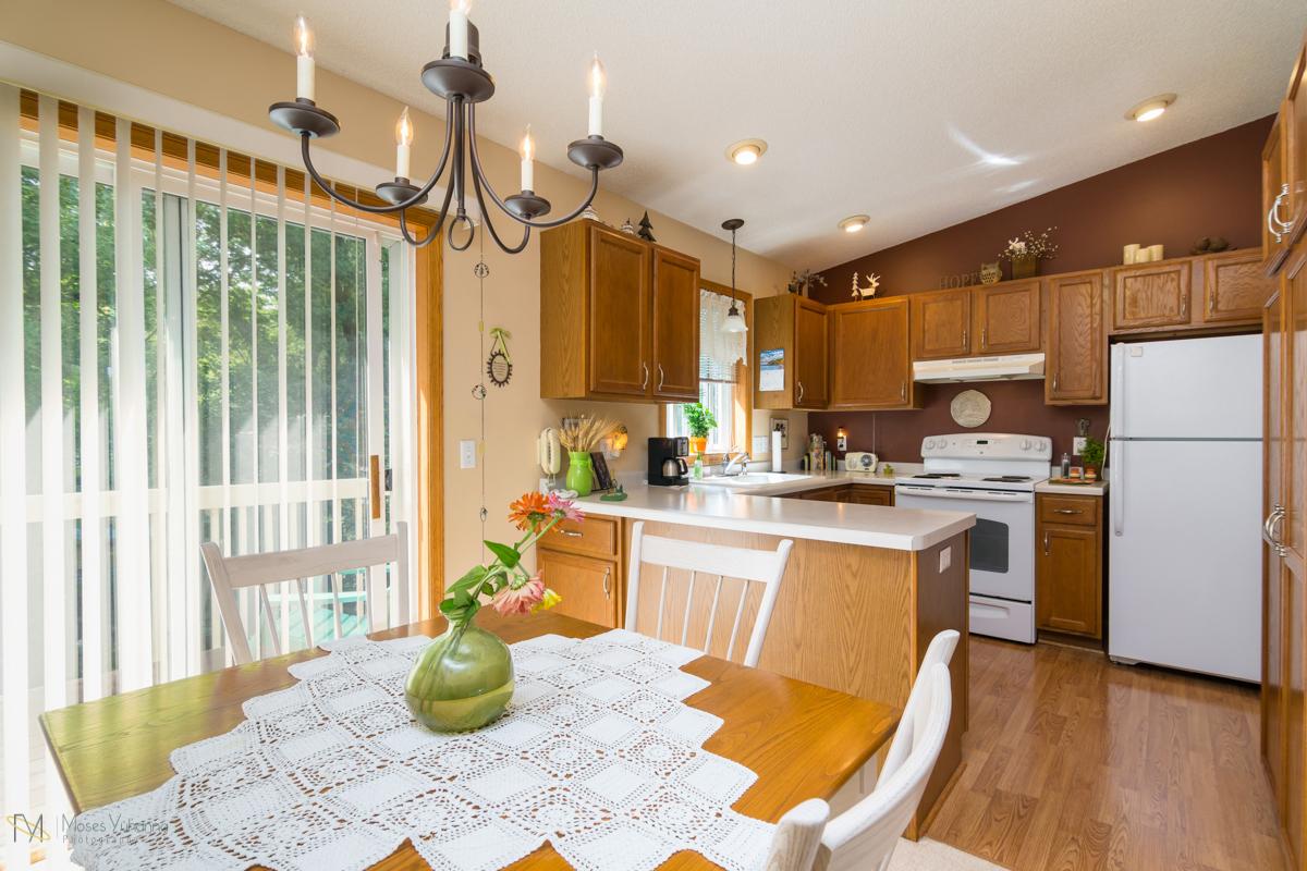 1217-81st-avenue-n-brooklyn-park-mn-dine-kitchen.jpg