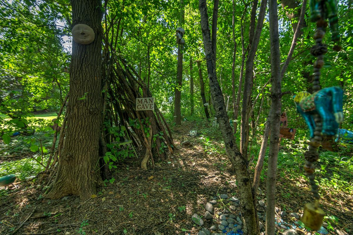 1217-81st-avenue-n-brooklyn-park-mn-fun garden.jpg