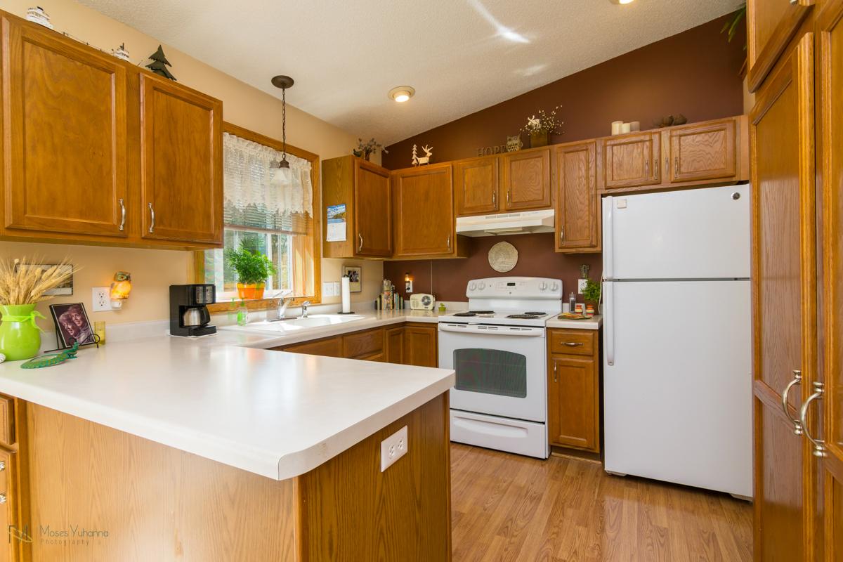 1217-81st-avenue-n-brooklyn-park-mn-kitchen.jpg
