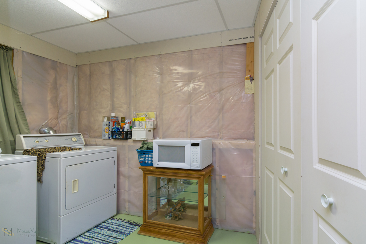 1217-81st-avenue-n-brooklyn-park-mn-laundry.jpg