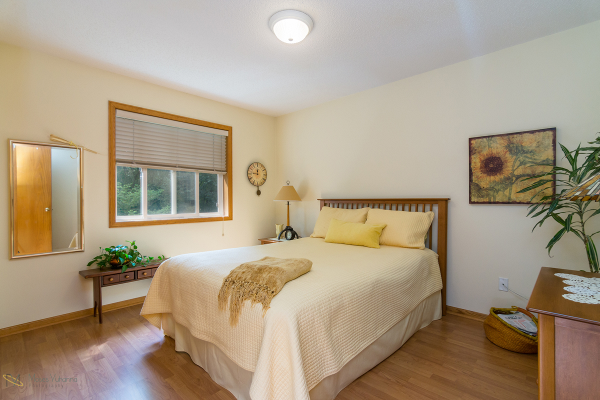 1217-81st-avenue-n-brooklyn-park-mn-master bed.jpg