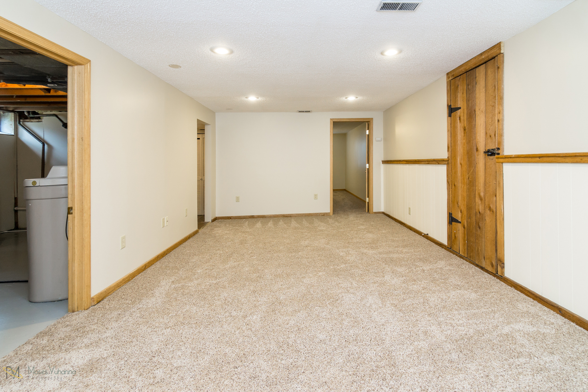 14041-crosstown-blvd-nw-andover-mn-55304-fam rm lower.jpg