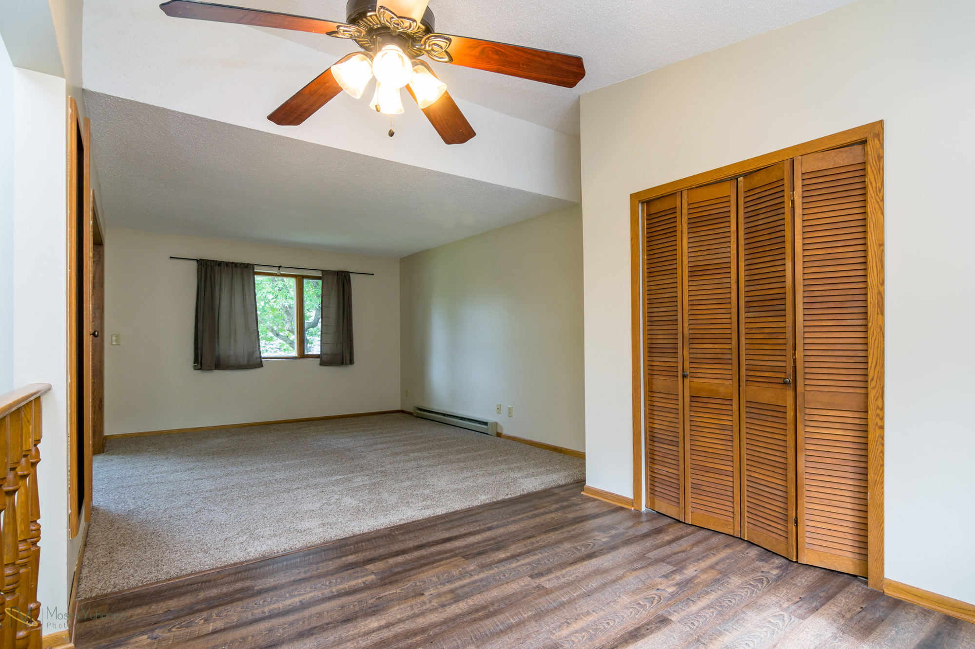 14041-crosstown-blvd-nw-andover-mn-55304-fam rm & dining.jpg