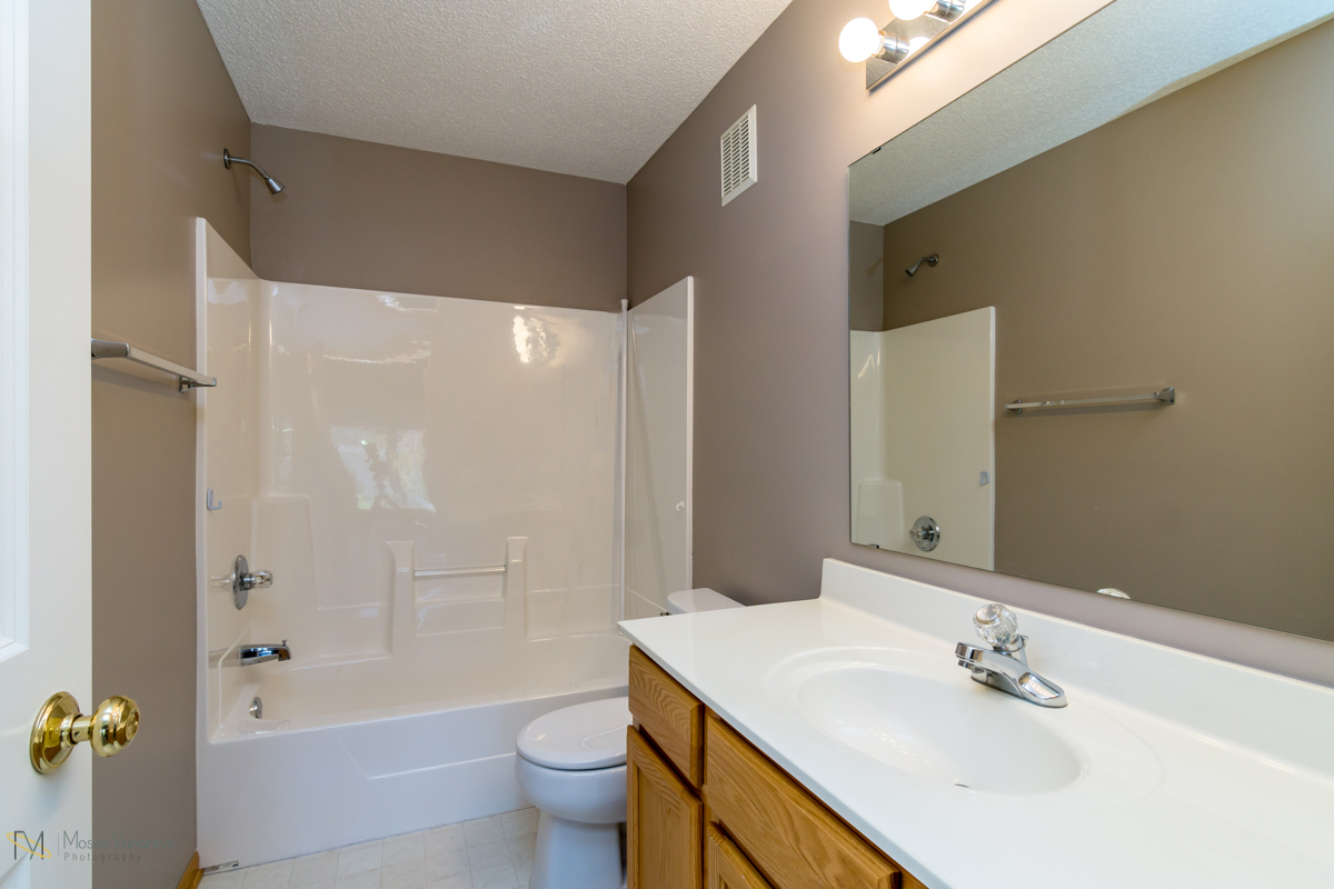 10785-181st-circle-elk-river-mn-bathroom 2.jpg
