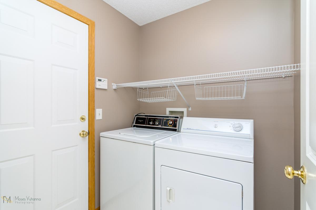10785-181st-circle-elk-river-mn-laundry.jpg
