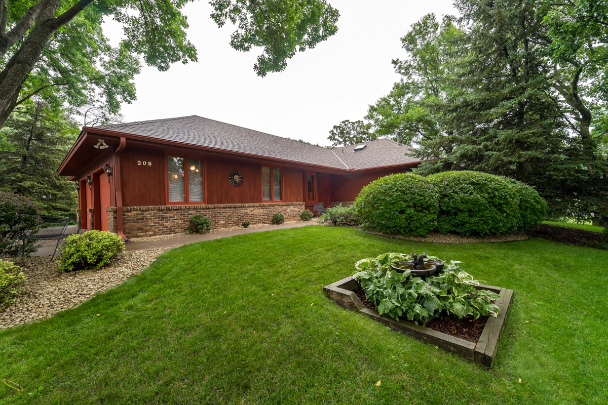 205-119th-avenue-nw-coon rapids-mn front3.jpg