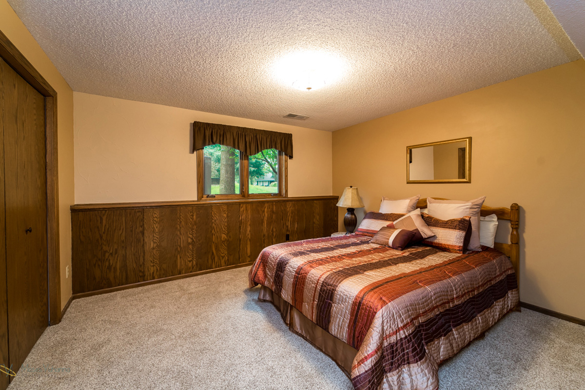 205-119th-avenue-nw-coon rapids-mn bedroom2.jpg