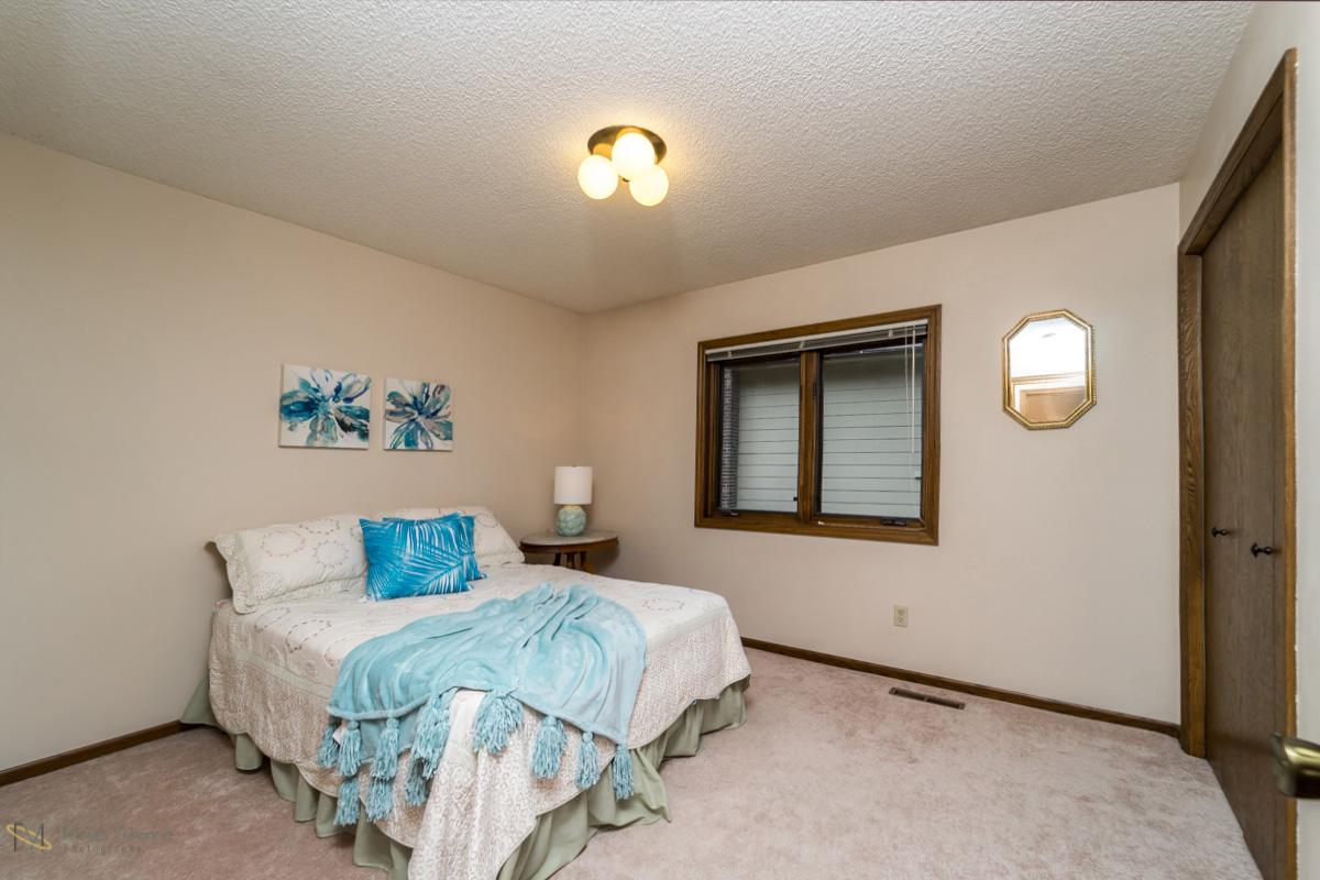 205-119th-avenue-nw-coon rapids-mn bedroom3.jpg