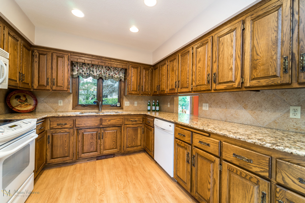 205-119th-avenue-nw-coon rapids-mn kitchen2.jpg