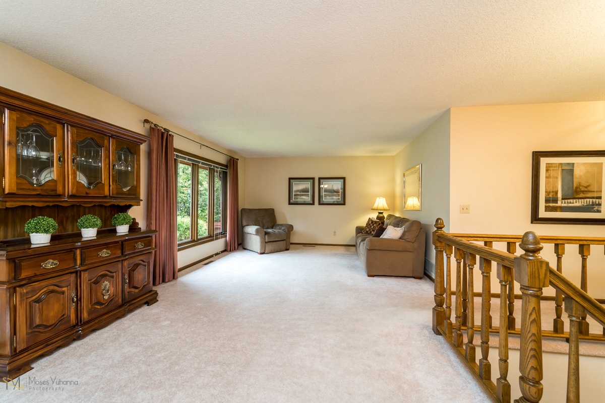 205-119th-avenue-nw-coon rapids-mn living room.jpg