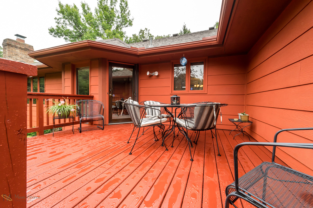 205-119th-avenue-nw-coon rapids-mn deck.jpg