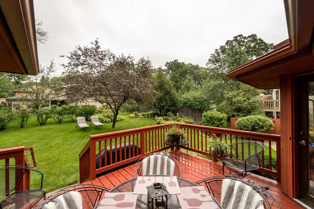 205-119th-avenue-nw-coon rapids-mn deck view.jpg