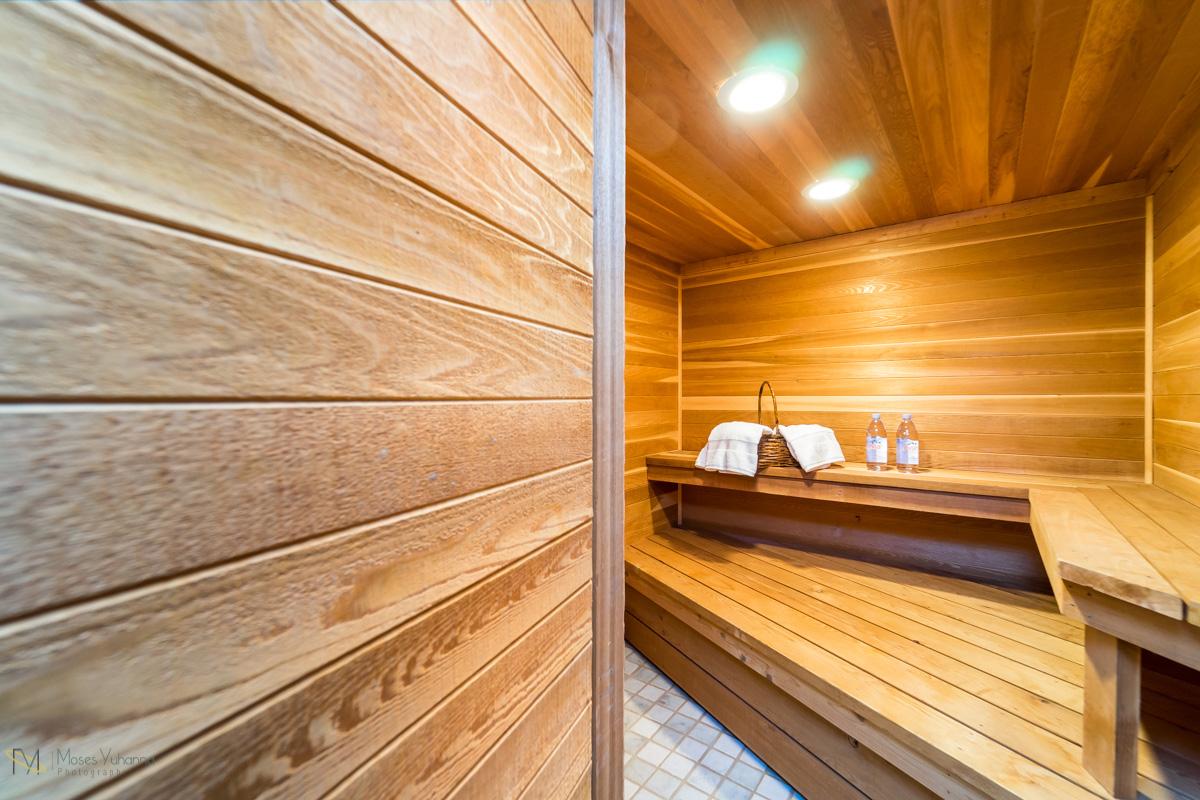 205-119th-avenue-nw-coon rapids-mn sauna.jpg