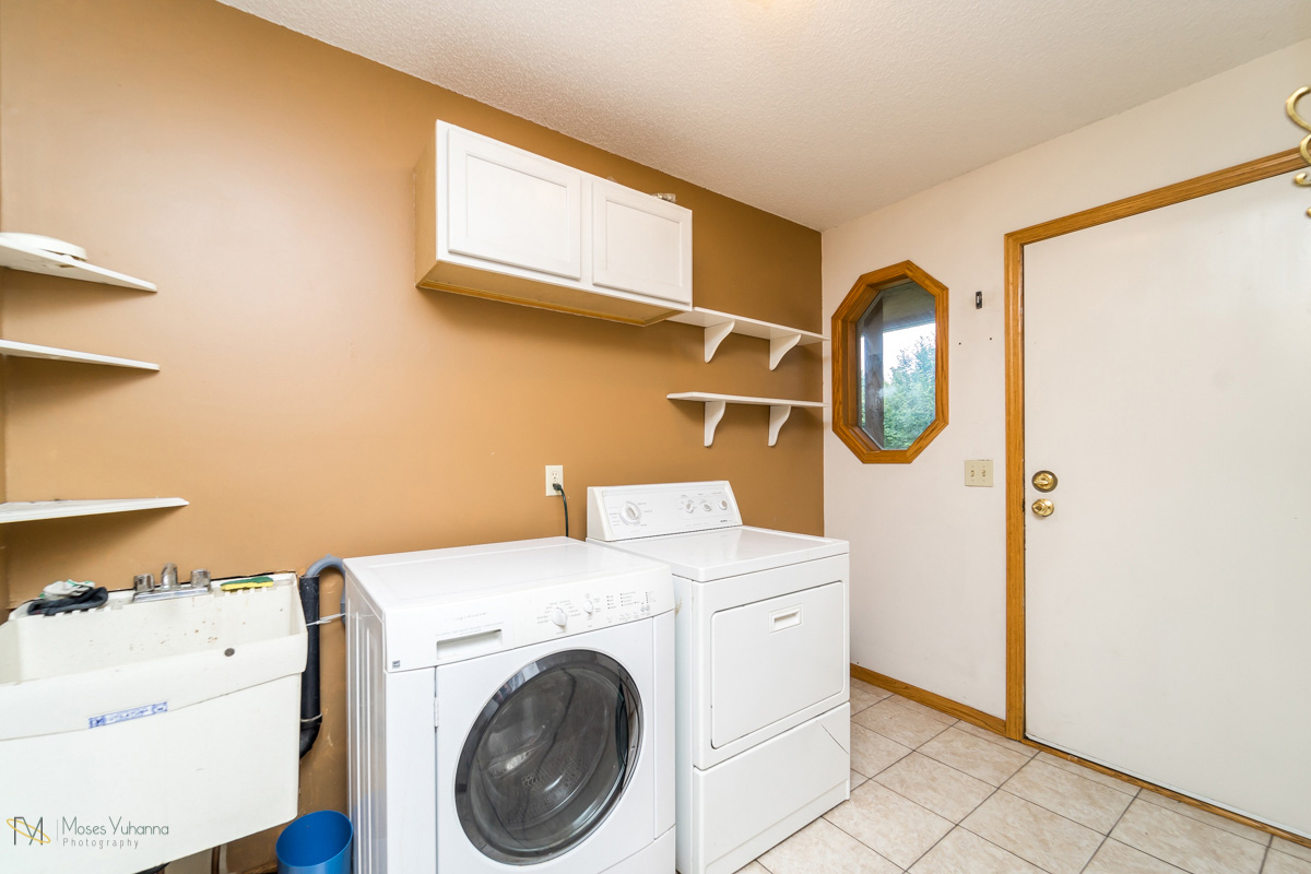 13270-marigold-street-nw-coon rapids-laundry.jpg